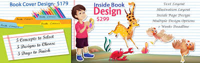 design photo book cover book covers book cover design book layoutchildbook illustrations