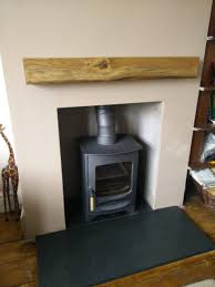 fireplace hearth tiles google search fireplaces pinterest