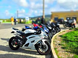 little yamaha r6 motorcycles pinterest yamaha r6 yamaha and