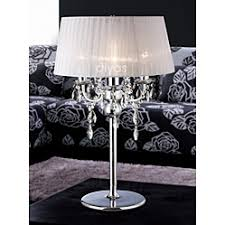 Chandelier Lamp Shades With Beads Chandelier Table Lamp Shades Thesecretconsul Com
