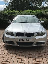 2010 bmw 3 series 320d 184 m sport 4dr 2 0 manual full leather