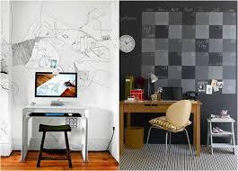 am nagement d un bureau la maison aménagement bureau à la maison en 52 idées décoratives