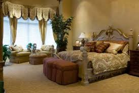 Best Fabric To Use For Curtains Interior Design And Decorating Ecourse Making Fabrics Work For You