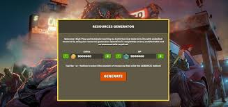 last day on earth survival hack trick 8000000 coin by antoniobuler