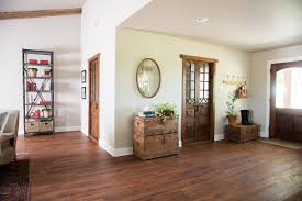 18 elegant ways give your entryway farmhouse style