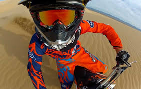 gopro motocross helmet mount action cameras and gopro u2013 go harvey norman