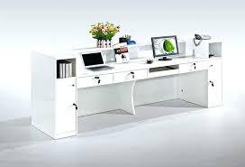 Office Front Desk Furniture Office Front Desk Furniture Office Small Reception Desk