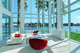 home design and remodeling show broward 100 home design show broward county best of the 2016 fort