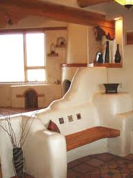 best 25 mud house ideas on pinterest cob houses cob house