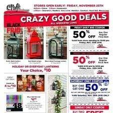 best black friday deals 2016 slickdeals five tips to get in good financial shape by the end of the year