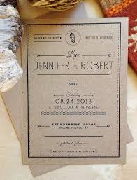 wedding invitations paper icanhappy recycled paper wedding invitations 22