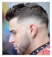 hair styles for 50 year old men haircuts for 50 year old men as well as black men mustache styles