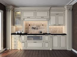 Paint Ideas For Kitchen by Kitchen Cabinets New Simple Adorable Idea For Kitchen Cabinet