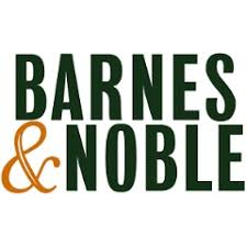 barnes noble survey reveals thanksgiving is the busiest