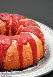 old fashioned 7 up pound cake recipe perfect for the holidays