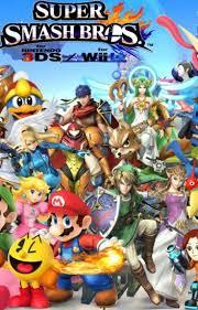 Nintendo Memes - nintendo memes funnies truths facts zodiac zoe wattpad