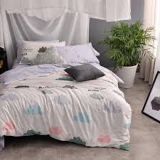 Cheap Kids Bedding Sets For Girls by Online Get Cheap Kids Bedding Set Girls Double Aliexpress Com