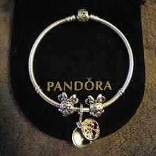pandora charms pandora bracelet images Pandora bracelet 3 pandora charms yop jpg