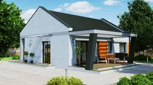 Small Carriage House Plans Modern House Plans Kerala U2013 Modern House