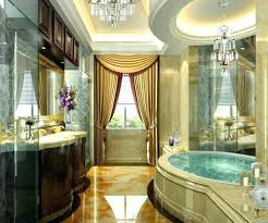 upscale home decor stores upscale home decor stores luxury home decor stores in delhi