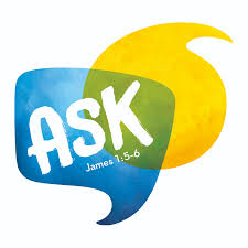 youth theme 2017 ask