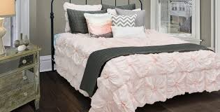 bedding set formidable girls daybed bedding beguiling girls