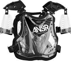 safest motocross helmet motor crossing killer biker gear u0026 accessories motorcrossing