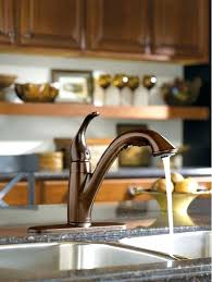 discontinued moen kitchen faucets discontinued moen kitchen faucet alternate view discontinued moen