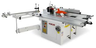 Woodworking Machinery In South Africa by C400 Combination Machinery Woodworking Machine Johannesburg