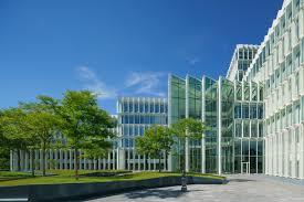 winter garden inhabitat green design innovation architecture