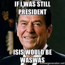 Ronald Meme - memes of ronald reagan google search the funnies pinterest