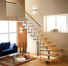 Modern Staircase Design Stunning Modern Staircase Cool Staircase Designs For Homes Home