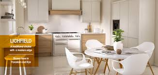 second kitchen furniture kitchens fitted kitchen units contemporary modern country kitchens