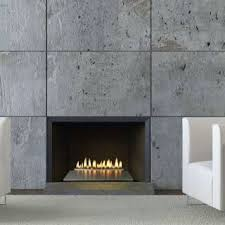 Empire Comfort Systems 44 Best American Hearth Empire Comfort Systems Fireplaces Images