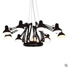 Dear Chandelier Chandeliers Picture More Detailed Picture About 12 Light Moooi