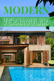 183 best modern house design images on pinterest architects