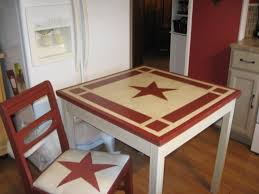 diy kitchen island do it yourself home projects from ana white