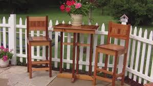 restaurant outdoor bar stools bar stools tall patio chairs inspirational bar stools outdoor bar