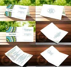 template undangan keren membuat undangan pernikahan dengan menggunakan kertas jasmine
