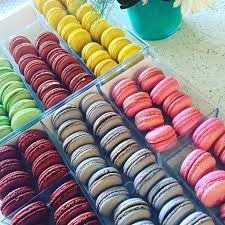 images tagged with rainbowmacaron on instagram