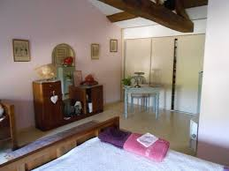 chambre d hote gemozac chambres d hotes gemozac les roses trémières de gemozac