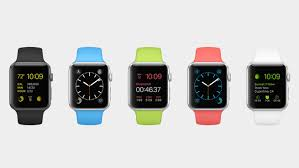 apple watch green light march 9 apple announcement apple makes a fashion statement with the