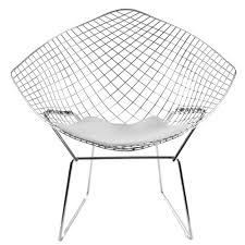 bertoia bird chair replica bertoia bird chair knoll bertoia bird