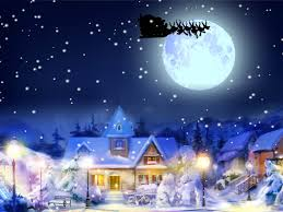 halloween moving screensavers winter animated wallpaper jingle bells animated wallpaper