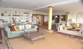 livingroom gg beautiful spacious apartment at hotel del golf las brisas