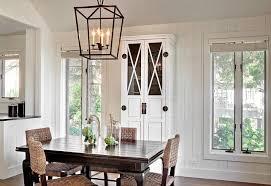 kitchen and dining room lighting lantern light fixtures for dining room dining room lighting ideas