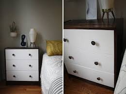 ikea askvoll hack 8 ways to hack the ikea rast dresser apartment therapy