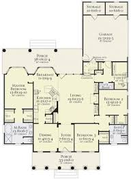 Madden Home Design The Nashville 17 Best Images About House Plan With Side Entry On Pinterest