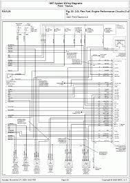 wiring diagram 2003 ford taurus u2013 readingrat net