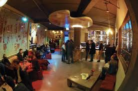 small wedding venues chicago top 5 modern intimate chicago wedding venues